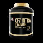 INTRA TRAINING CF7 – Glucides d'entrainement