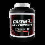 CASEIN MICELLAIR PRONIGHT CF7 2kg
