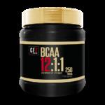 BCAA 12.1.1 CF7 – Poudre