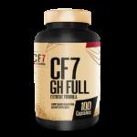 GH FULL CF7