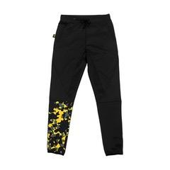 Dedicated Camo Pants Lux