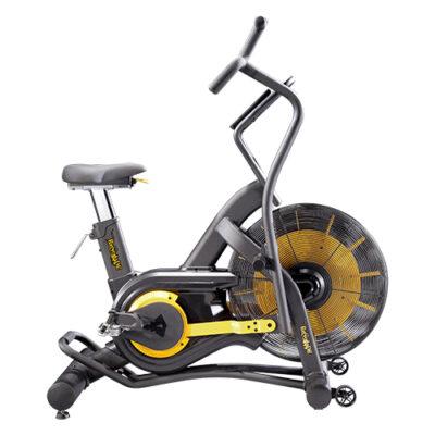 Renegade Air Bike AB100