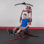 Best Fitness Home Gym Sport