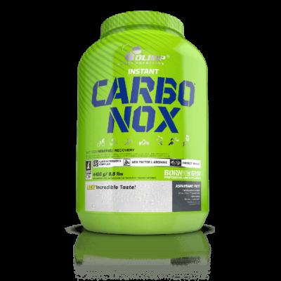 CARBONOX – Olimp Sport Nutrition