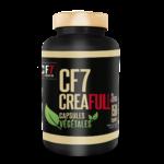 Pack CF7 Récupération/Booster