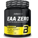 EAA ZERO – BioTech USA – 330g