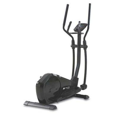 Xterra Fitness Elliptique Dual Action FS2.5