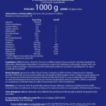 ISOTEC ENDURANCE – Scitec Nutrition – 1kg
