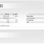 MALTODEXTRIN – Scitec Nutrition – 2.5kg