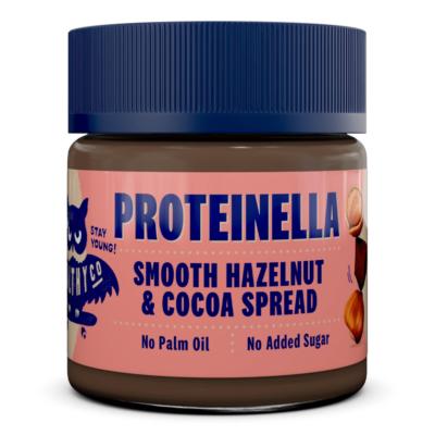 PROTEINELLA – HealthyCo