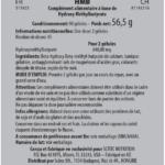 HMB – Scitec Nutrition – 90 Capsules