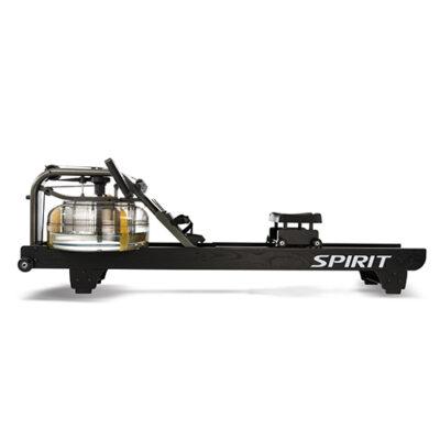 Spirit Fitness Water Rower CRW900