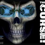 THE CURSE – Cobra Labs – 250g