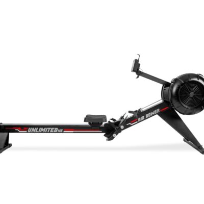 AIR ROWER UNLIMITED H5